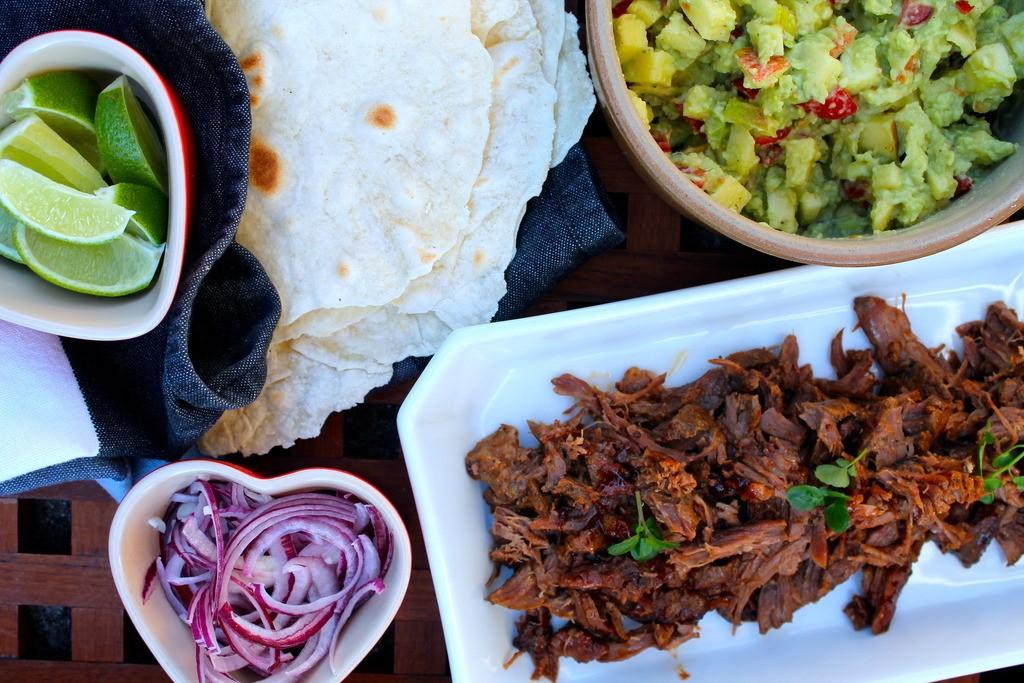 Hjemmelavede tacos med pulled beef og avocado-salsa photo IMG_5416_zpsnffqlgrp.jpg