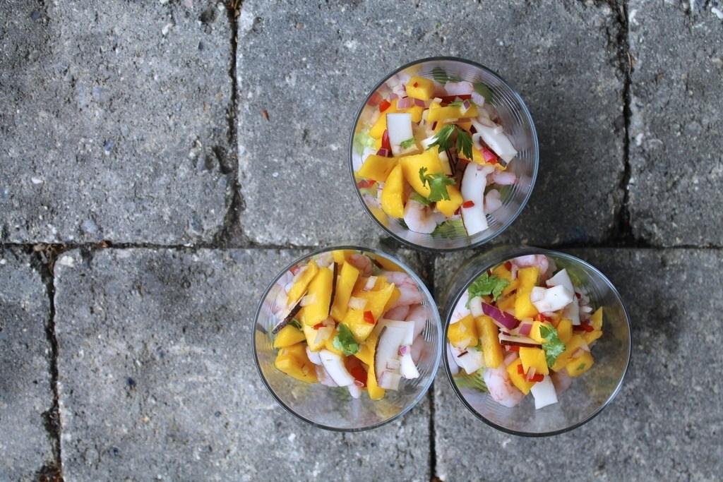 Asiatisk rejecocktail med mango, kokos og avocadocreme photo IMG_5968_zpsfimoyyio.jpg