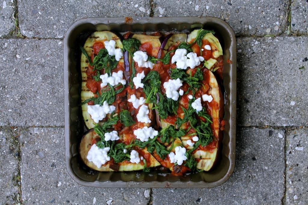 Auberginelasagne med spinat og mozzarella photo IMG_5753_zpsooukxtk0.jpg
