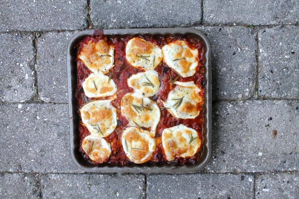 Auberginelasagne med spinat og mozzarella photo IMG_5759_zps3lfpdrqn.jpg