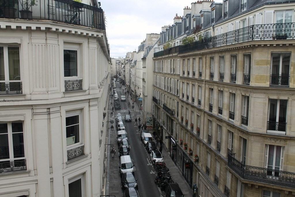 Guide til Paris photo IMG_6044_zps1o2vzmhe.jpg