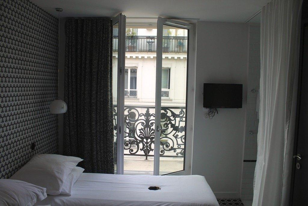 Guide til Paris photo IMG_6045_zpsgemczm8n.jpg
