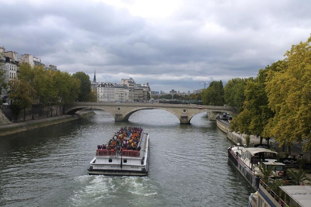 Guide til Paris photo IMG_6047_zpsvkyp5bqm.jpg