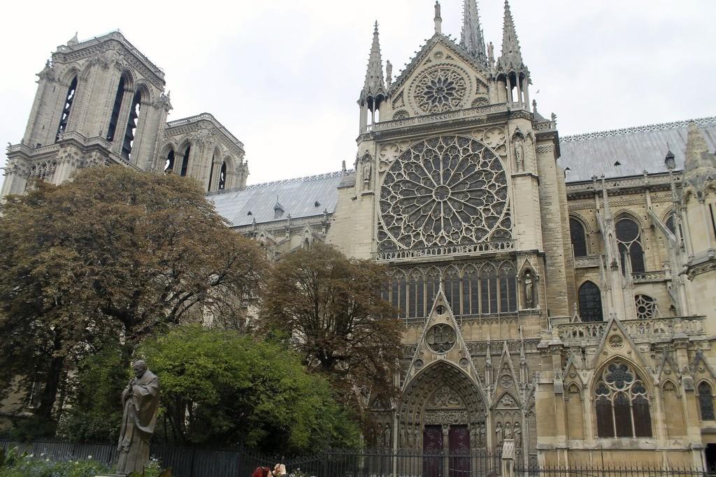 Guide til Paris photo IMG_6054_zpsuuxv3prc.jpg