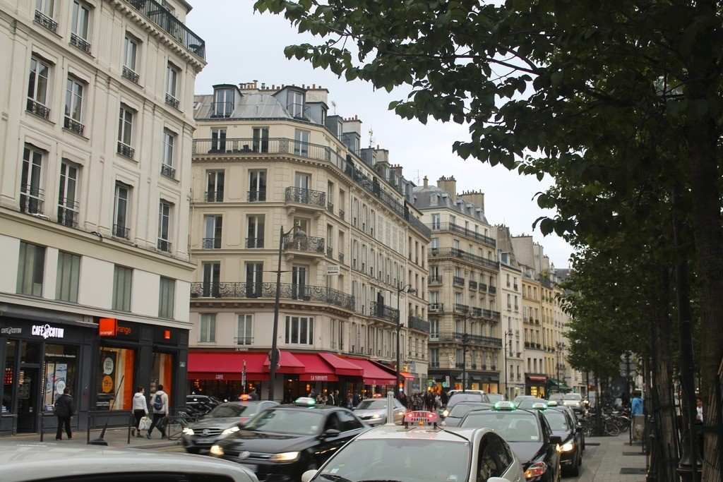 Guide til Paris photo IMG_6065_zpsd1xi8buf.jpg