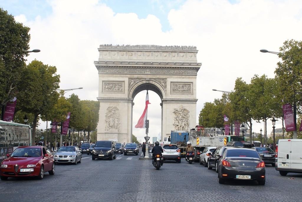 Guide til Paris photo IMG_6103_zpsdfwwfnvi.jpg