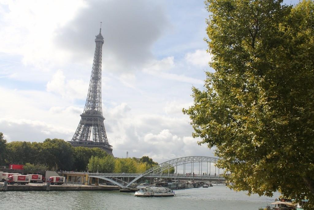 Guide til Paris photo IMG_6112_zpsdrunhq5p.jpg