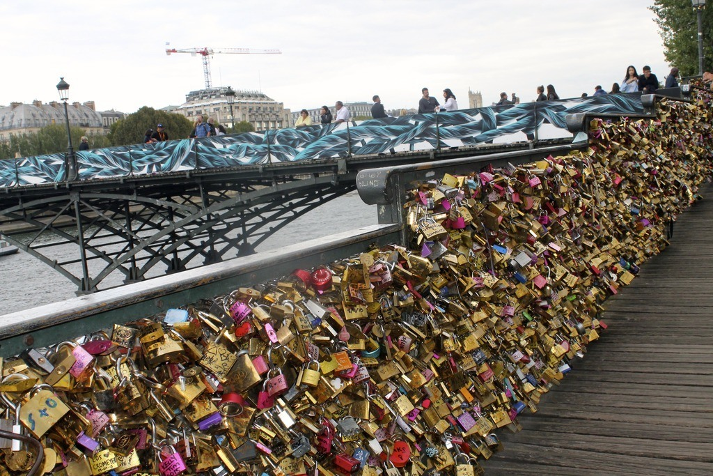 Guide til Paris photo IMG_6140_zpsiltugbip.jpg