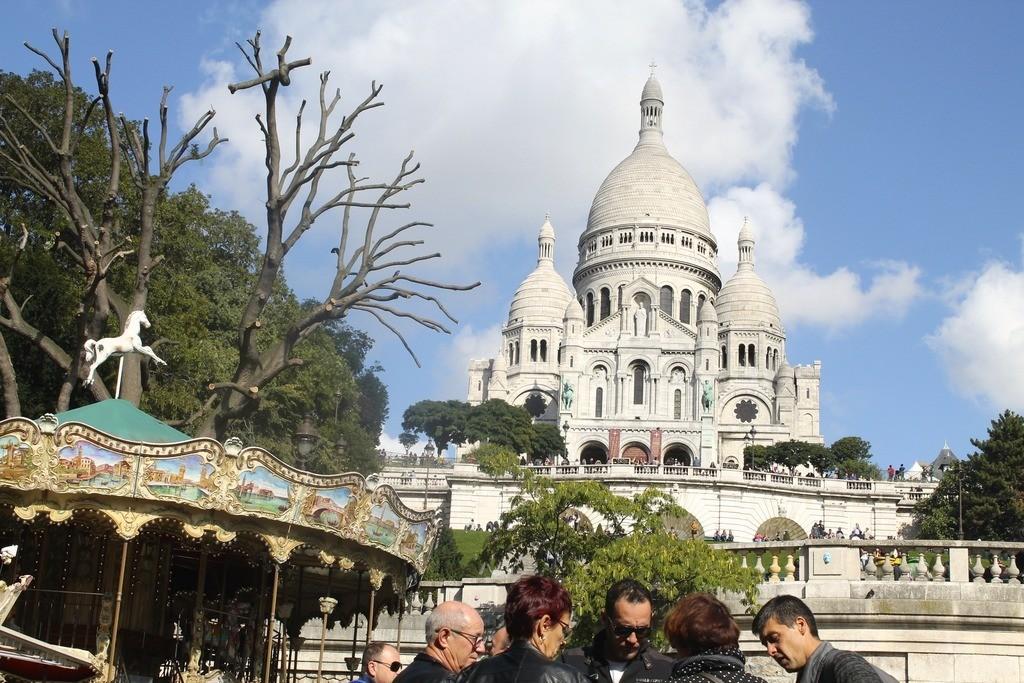 Guide til Paris photo IMG_6166_zpsasjaa6sk.jpg