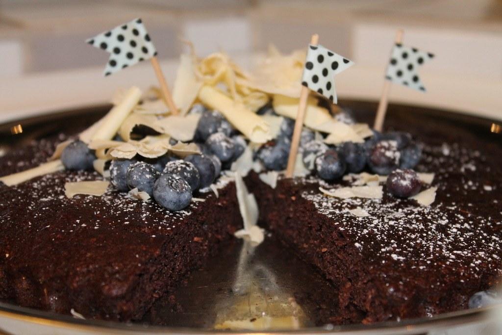 Kage med dadler og kakao uden sukker og mel photo IMG_1779_zpsg13aqfi5.jpg