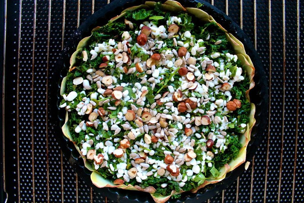 Grønkålstærte med hytteost og nødder på kartoffelbund photo IMG_7235_zpsnp2yrafi.jpg