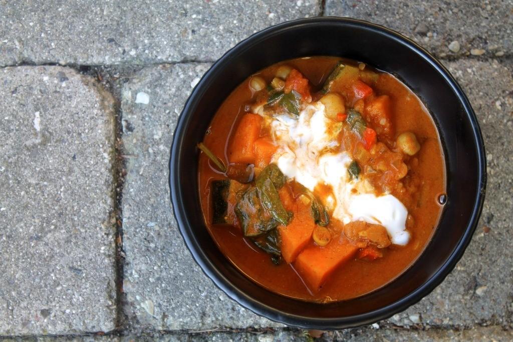 Vegetarisk curry med kikærter og søde kartofler photo IMG_9652_zpsf8auptar.jpg