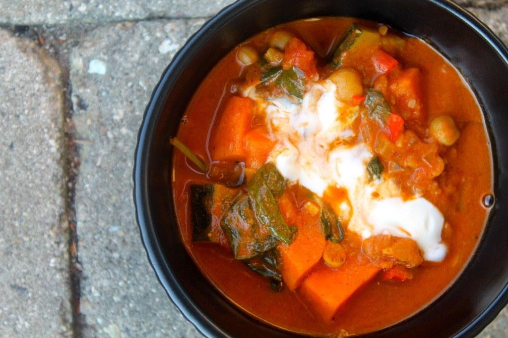 Vegetarisk curry med kikærter og søde kartofler photo IMG_9653_zpsqre5rnye.jpg