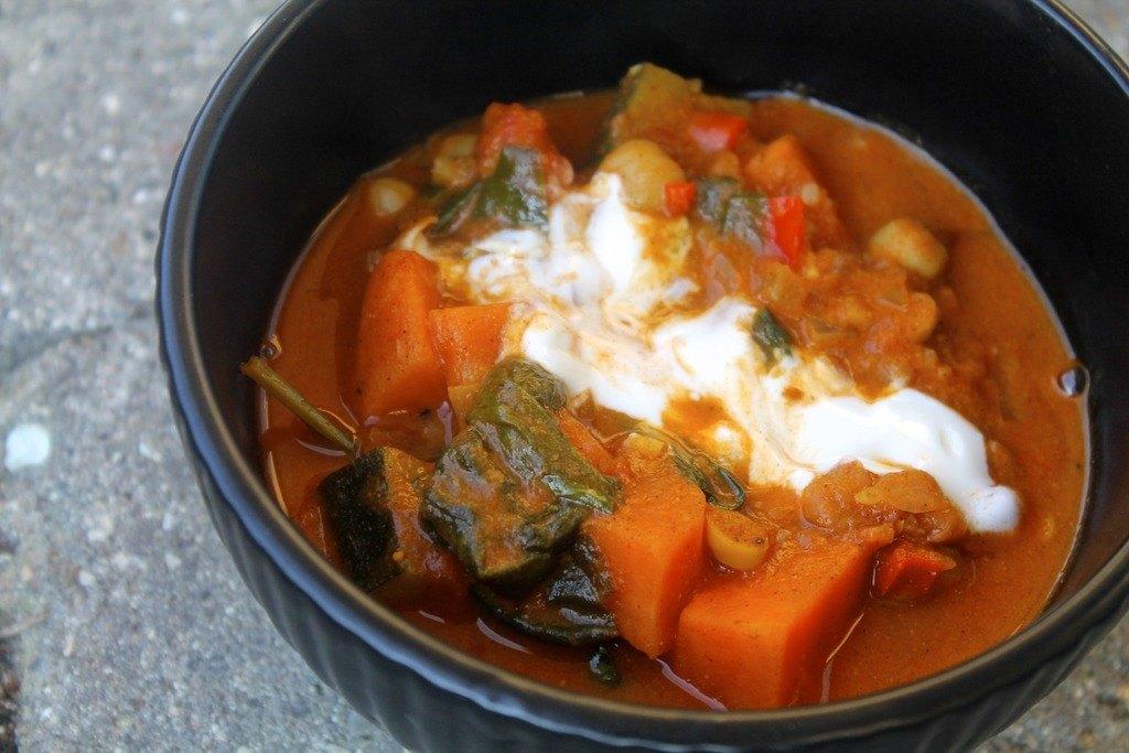 Vegetarisk curry med kikærter og søde kartofler photo IMG_9657_zpsz6ym7ikj.jpg