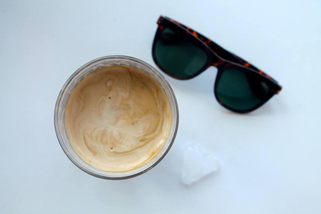 Nem og cremet iskaffe - min bedste opskrift photo IMG_9741_zpstzfjsxgm.jpg