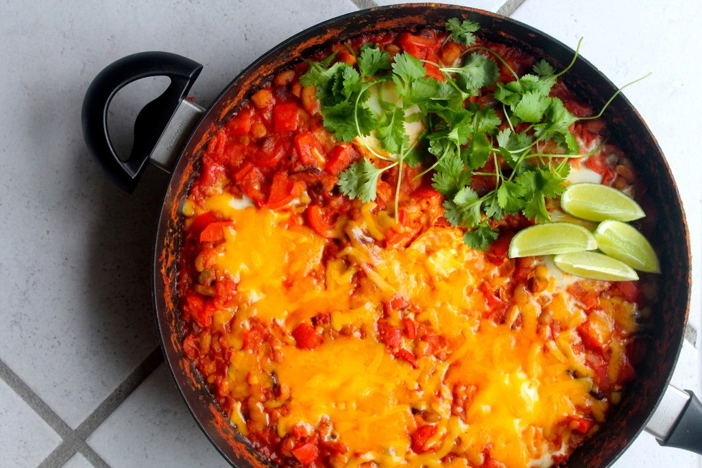 Huevos rancheros - mexicansk comfort food photo IMG_0116_zpseg99zhih.jpg
