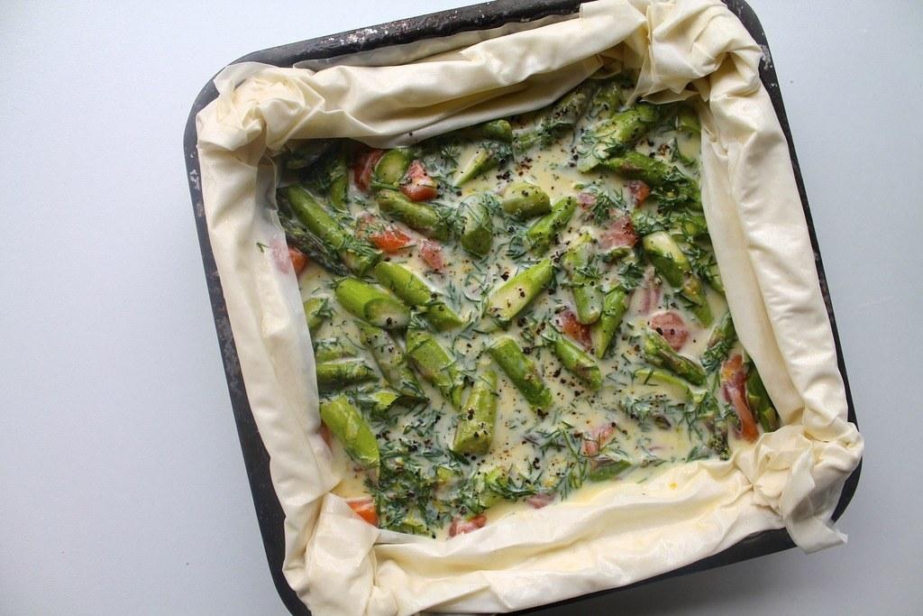 Nem laksetærte af filodej med spinat og asparges photo IMG_9931_zpsilkmy50h.jpg