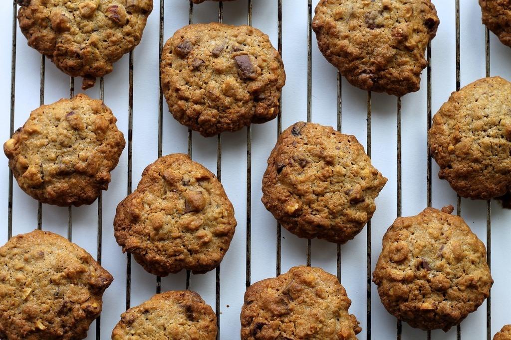 Cookies med mælkechokolade og hasselnødder photo IMG_0656_zps0o3j5rpz.jpg