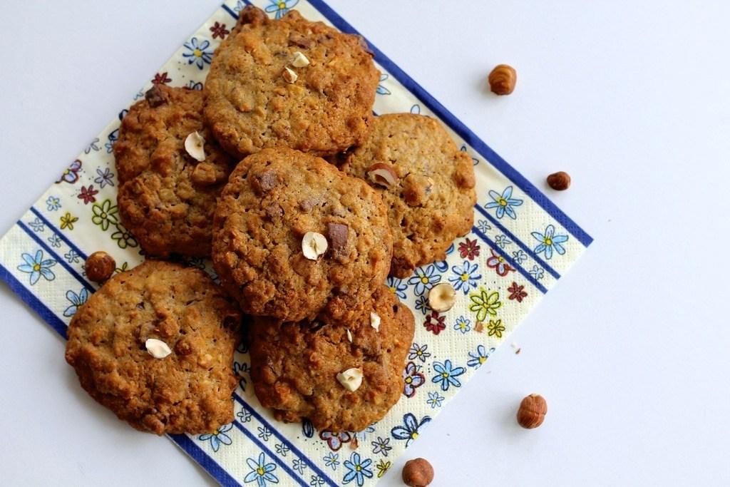Cookies med mælkechokolade og hasselnødder photo IMG_0678_zpsiliqbykh.jpg