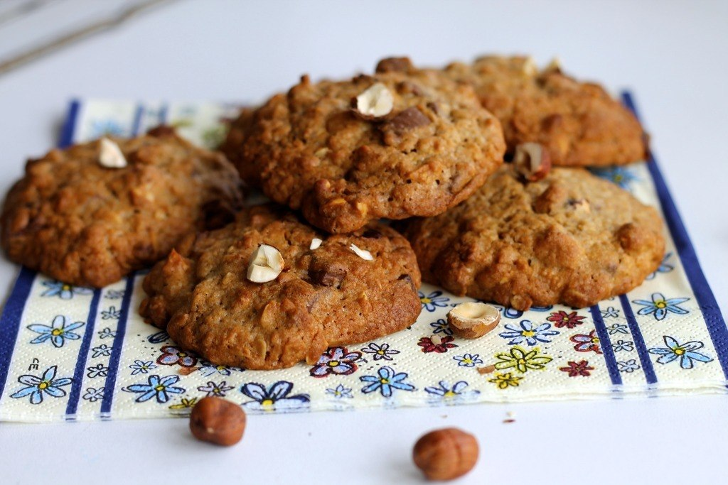 Cookies med mælkechokolade og hasselnødder photo IMG_0681_zpsg5c6a6zs.jpg