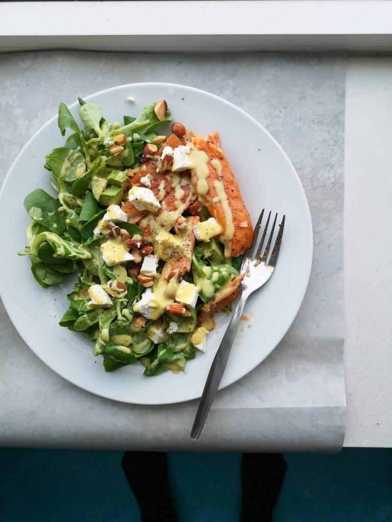 Mad på SU: Sådan spiser du sundt og billigt på budget 8