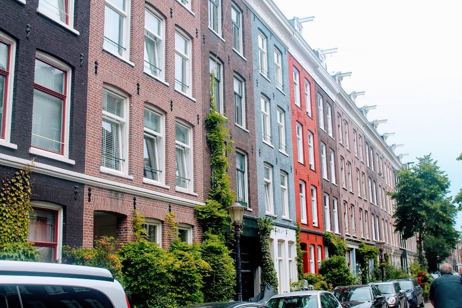 Guidetilamsterdam