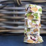 Spiselige ideer til hjemmelavede gaver og værtindegaver