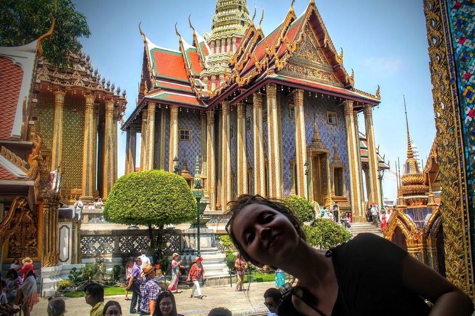 Guide til Thailand 5