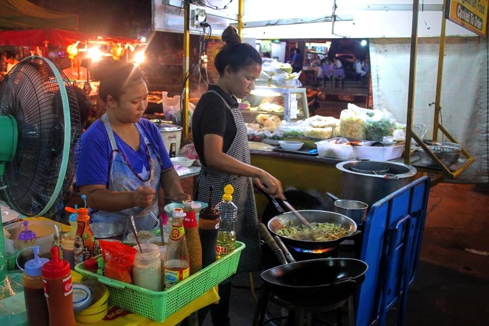 Guide til Thailand 9