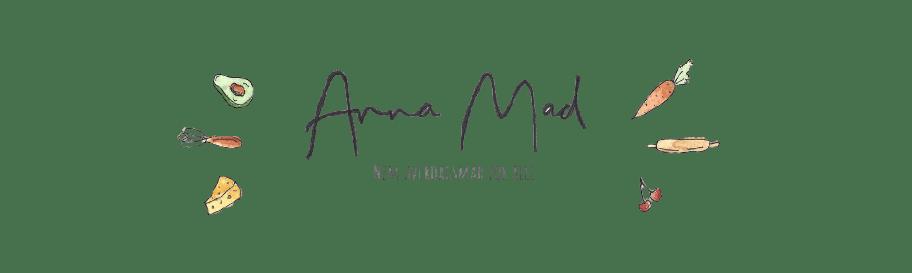 Anna-mad.dk